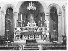 Santuary 1936