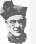 Bishop Henry Graham 1930-1959