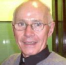 Fr Anthony Bancewicz 1995-2004