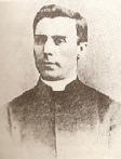 Fr Peter Link 1886-1889